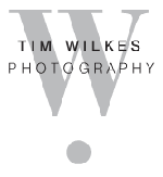 Tim Wilkes Photography