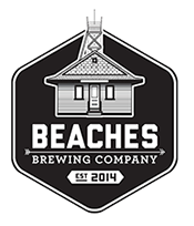 Beaches Brewing