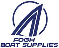 Fogh Boat Supply