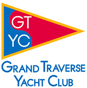 Grand Traverse Yacht Club