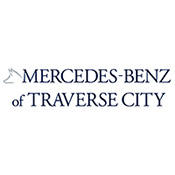 Mercedes Benz of Traverse City