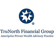 TruNorth Financial