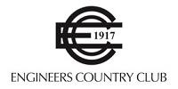 Engineers Country Club