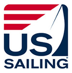USSailing