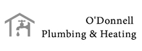O'Donnell Plumbing