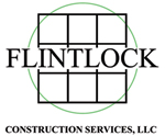 Flintlock Construction Services
