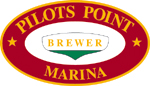 Pilots Point Marina
