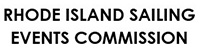 Rhode Island Sailing Events Commission
