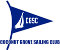 Coconut Grove Sailing Club