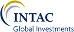 INTAC Global Investments