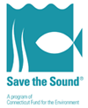 Save the Sound