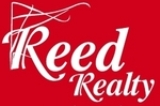 Reed Realty