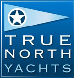 True North Yachts