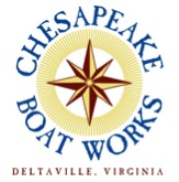 Chesapeake Boat Works