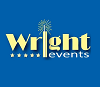 Wright Events