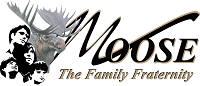 Moose Fraternity
