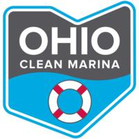 Ohio Clean Marinas