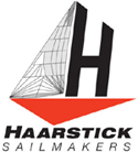 Haarstick Sailmakers