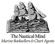 Nautical Mind Bookstore