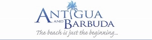 Antigua-Barbuda Tourism